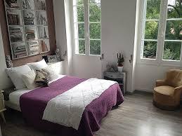 chambres d hôtes à collioure chambre d hote 66 luxury impressionnant chambre d hotes collioure hi