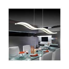 Contemporary Lights Ceiling Buy In Stock Ceiling Lights Pendant Lights Led Modern