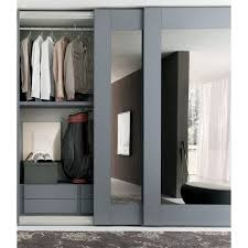 Closets Doors White Sliding Closet Doors Mirrored For Bedrooms Home Depot Wood