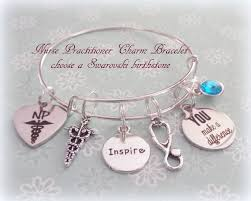 personalized gifts jewelry practitioner gift practitioner graduation gift