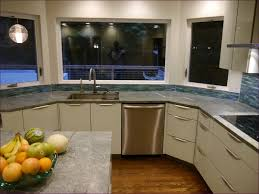 Countertops For Kitchen by 100 Black Slate Countertops Kitchen Crazy Paving Bluestone