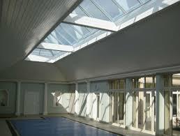 whitesales rooflights skylights flat roof windows whitesales