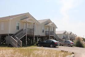 Cottage Rentals Virginia Beach by Navy Vacation Rentals Cabins Rv Sites U0026 More Navy Getaways