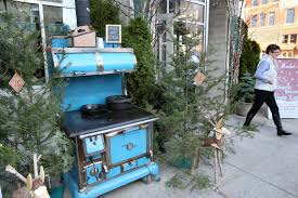 charlie brown christmas trees for sale they u0027re not such bad