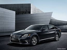 bergstrom lexus appleton view the lexus ls null from all angles when you are ready to test