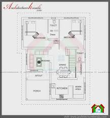 1500 square feet house plans inspirational 3 bed room 1500 square feet house plan