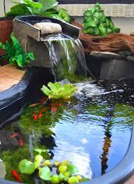 courtyard garden ideas garden design garden design with pond waterfall ideas on