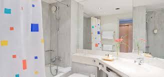 badezimmer hannover mercure hotel hannover badezimmer 1600x750 mercure hotel