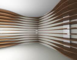 storage u0026 organization contemporary full wall corner wooden