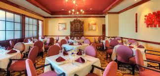 Ambassador Dining Room Embassy Suites Laredo Texas Hotel Dining