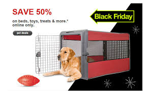 black friday dog toys black friday special 50 off pet toys accessories and beds