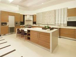 Kitchen Doors  Eciting Modern Kitchen Cabinet Doors With Wood - Modern kitchen cabinets doors
