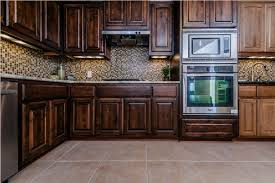 diy kitchen floor ideas diy kitchen floor tile handgunsband designs kitchen floor tile