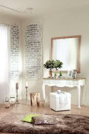 Wohnzimmer M El Kika 15 Besten Marea La Tine Acasa Stilul Marin Bilder Auf Pinterest