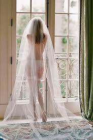 wedding albums and more best 25 wedding photo albums ideas on wedding albums