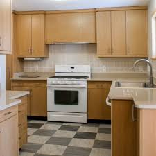 kitchen cabinets for sale by owner kitchen cabinets for sale craigslist luxury 93 great fancy vintage