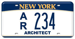 Nys Vanity Plates In New York You Can Get A Vanity License Plate Made Special For