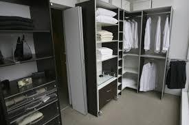 Home Organizing Services Organizing Services U2013 Julia U0027s Lifestyle Management Personal