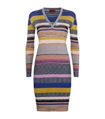 day dresses womens fashion shop