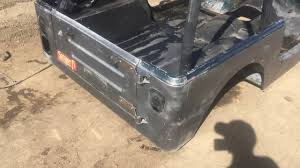 jeep lift kit crate 1987 1995 or cj7 conversion jeep wrangler yj tub body for sale