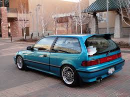 tuner honda civic honda civic 8 tuning cars for good picture