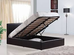 4ft Ottoman Storage Beds by Prod Thumb 514772 3 Jpg