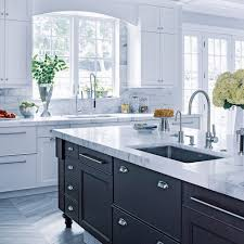 which big box store has the best cabinets best kitchen cabinets 2021 where to buy kitchen cabinets