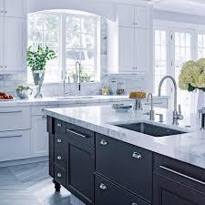 best big box store kitchen cabinets best kitchen cabinets 2021 where to buy kitchen cabinets