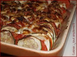 plat simple a cuisiner recette simple recettes cuisine simple toutes nos of plat simple a