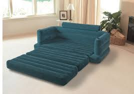 King Size Sofa Bed Uratex Sofa Bed King Size Sofa Bed