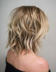 jagged layered bobs with curl 38 super cute ways to curl your bob popular haircuts for women
