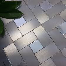 Home Dynamix Vinyl Floor Tiles by Self Adhesive Floor Tiles Each Peel U0026 Stick Floor Tile Is One