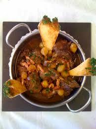 ac versailles cuisine hôtellerie restauration fiches techniques veau marengo