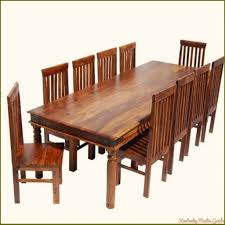 big dining room large high end mahogany dining table antique reproduction large