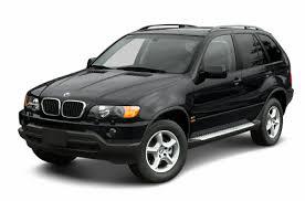 bmw x5 2002 price 2002 bmw x5 overview cars com