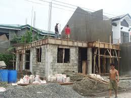 baby nursery home design construction interior design for new