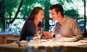 Blind Dating Service Uncategorized Dallas Matchmakers Exclusive Texas Matchmaking