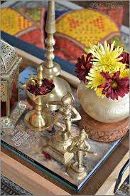 indian home decor ideas indian inspired home decor uk india ideas blogs ethnic likable