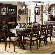Home Decor Houston Texas Dining Room Furniture Houston Thatcher Dining Group Legacy Star