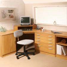 Modular Home Office Furniture Systems Desks Home Office Executive Desk Sets Modular Office Furniture