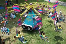 carnival rentals wind jammer swing carnival ride rental awesome amusements