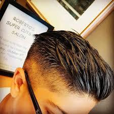 roberto u0027s super cuts u0026 salon home facebook