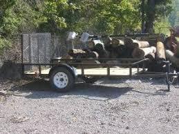 equipment for sale at fredricks outdoor in decatur alabama