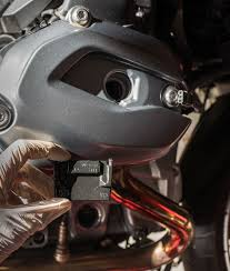 valve clearance check page 5 bmw r1200gs forum r1200 gs forums
