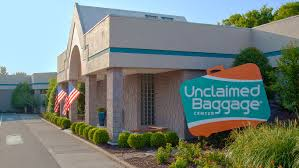 Alabama Traveling Bags images Lost luggage store ukran jpg