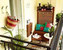 kleine balkone 40 ideen für attraktive balkon gestaltung für wenig geld