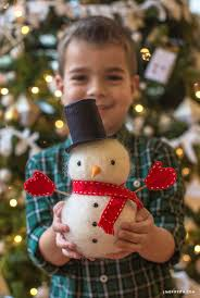 500 best christmas images on pinterest christmas ideas diy and