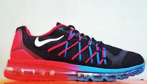 Jual Sepatu New Balance Di Yogyakarta harga sepatu nike air max 2015