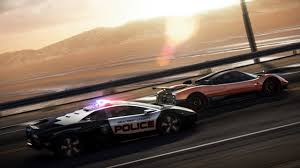 Lamborghini Murcielago Need For Speed - need for speed pursuit xbox 360 www gameinformer com