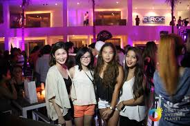 the palace pool club bgc experience dress code entrance fee and